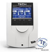 Терморегулятор TECH ST-431N для 3-х и 4-хходвых клапанов