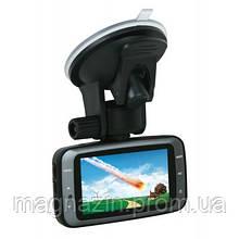 Купить автомобильный видео регистратор. iiconBIT FullHD1080p Car DVR FHD LX