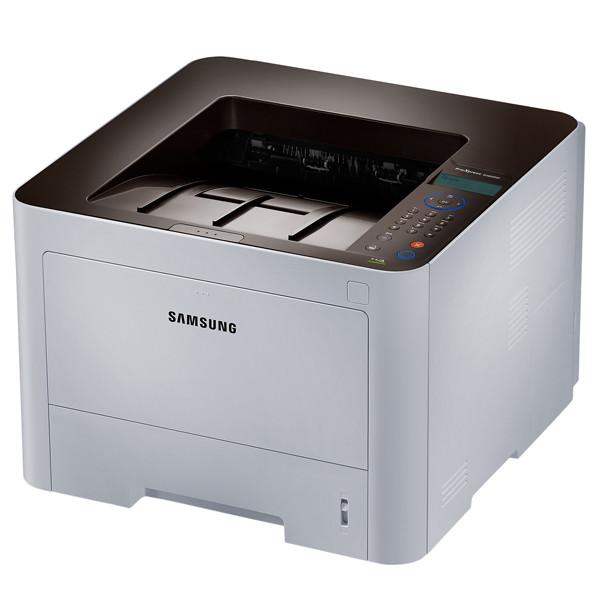 Заправка Samsung SL-M3820ND