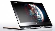 Ноутбук LENOVO Yoga 3 Pro (80HE017BPB), фото 2