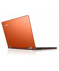 Ноутбук LENOVO Yoga 3 Pro (80HE017BPB), фото 3
