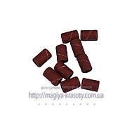 Наждаки для насадок (10 колпачков) 80 грит