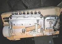 Топливный насос ТНВД ЯЗТА . ЯМЗ-238 80.1111005-30
