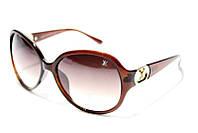 Очки солнцезащитные женские Louis Vuitton 010 C2 SM 00550, точные копии Луи Витон