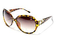 Очки солнцезащитные женские Louis Vuitton 010 C4 SM