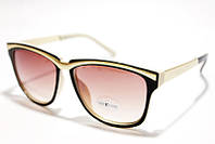 Очки солнцезащитные женские Louis Vuitton 0837 C3 SM 00366, точные копии Луи Витон купить в интернете