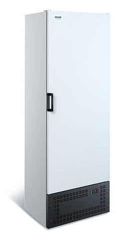 Холодильный шкаф ШХ 370М, фото 2