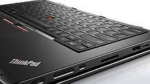 Ноутбук LENOVO ThinkPad Yoga 12 (20DK002EPB), фото 3