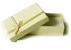 Коробка подарочная_упаковка