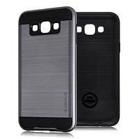 Чехол для Samsung Galaxy A7 A700 Verus