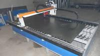 Услуги плазменной резки листового металла