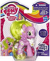Моя Маленькая Пони Цветок Желаний My Little Pony Cutie Mark Magic Flower Wishes Figure