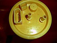 Топливный насос Ауди а6 с5/ 4b0 919 050 b/ 220212011001, фото 1