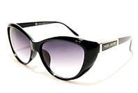 Очки солнцезащитные женские Mark Jacobs 8140 C1 SM 02574, интернет-магазин брендовых очков