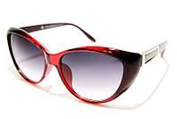 Очки солнцезащитные женские Mark Jacobs 8140 C3 SM 03131, интернет-магазин брендовых очков Харьков
