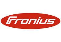 Інвертори Fronius