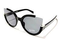 Очки солнцезащитные женские Mark Jacobs 9197 C3 SM 03174, брендовые очки Mark Jacobs интернет-магазин Киев