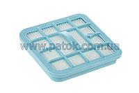 Фильтр HEPA для пылесоса Philips 422245948841