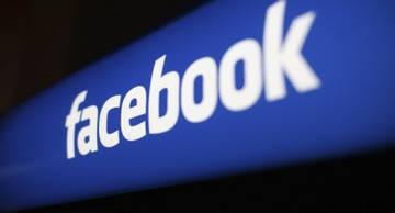 Возможно рекламные видеоролики появятся и в Facebook