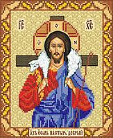 Маричка РИП-038 Добрый пастырь, схема