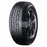 Шины Toyo Snowprox S953 225/50 R17 94H зимняя