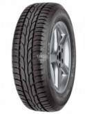 Шины Sava Intensa HP 195/55 R15 85H летняя
