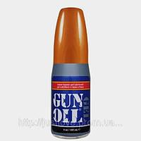 Лубрикант на водной основе Gun Oil H2O Water Based Lubricant 60ml