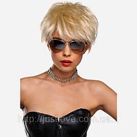 Парик — Paris Wig Blonde