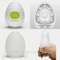 Яйцо мастурбатор Tenga Egg Clicker (6 Pieces) 6 штук