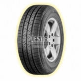 Шины Gislaved Com Speed 195/75 R16C 107/105R летняя