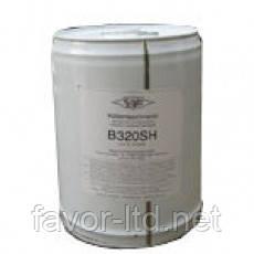 Масло холодильное, B320SH, Bitzer