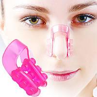 Клипса для коррекции формы носа РиноКоррект, клипса для носа ринокоррект, корректор носа RhinoCorrect