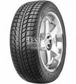 Шины Federal Himalaya WS2 235/60 R16 104T XL (под шип) зимняя