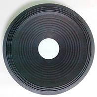"ДИФФУЗОР RW1200 бумага 12"" тканевый подвес (мембрана)"