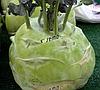 ГІГАНТ - насіння капусти кольрабі, 2 500 насіння, SEMO