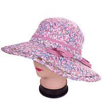 Шляпа женская KENT & AVER (КЕНТ ЭНД АВЕР) KEN26051-1