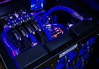 GeForce GTX 780 тоже могут работать в режиме 4-Way SLI