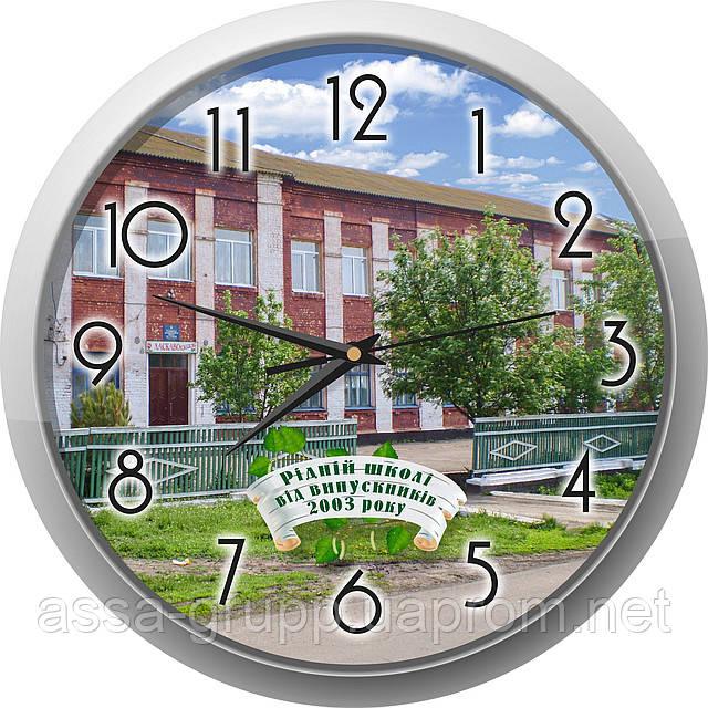 Учебные заведения  Запорожья и обл.