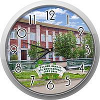 Учебные заведения  Запорожья и обл., фото 1