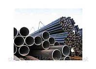 Трубы котельные ТУ14-3-190 диаметр 32 толщина 6, фото 1