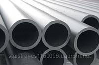 Трубы горячекатаные ГОСТ8732-78 диаметр 38х3,4,5,6,7,8