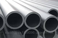 Трубы горячекатаные ГОСТ8732-78 диаметр 60