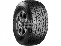 Шины Toyo Open Country I/T 275/60 R20 115T (под шип) зимняя