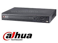 Видеорегистратор Dahua Technology DVR3104H