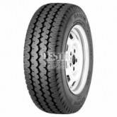 Шины Barum Cargo OR56 195/70 R15 97T Reinforced летняя