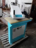 Пресс вырубочный с поворотным ударником Kaev G 016 XL