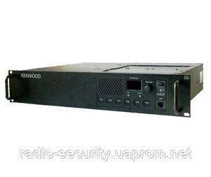 Ретранслятор Kenwood TKR-850 UHF
