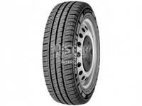 Шины Michelin Agilis 195/75 R14C 106/104R летняя
