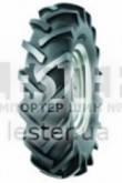 Грузовые шины Mitas TS-06 (с/х) 5 R15  6PR всесезонная