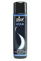 Лубрикант на водной основе Pjur Aqua 100 ml (161003192)